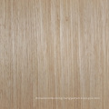Solid wod european style natural wood veneer door skin