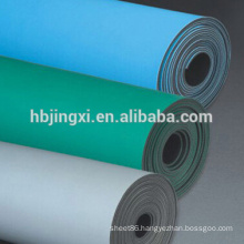 ESD Anti-static Rubber Roll