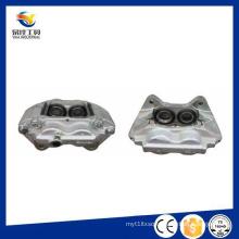 Hot Sell Auto Aluminum Brake Caliper for Toyota