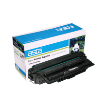 Cartuccia Toner compatibile per HP Q7516A 16A