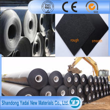 HDPE+Geomembrane+of+Cheap+Price+for+Pond+and+Lake+Dam