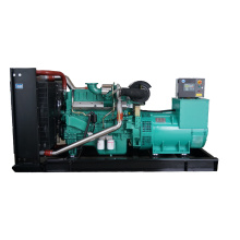 220kw diesel power generators set for sale
