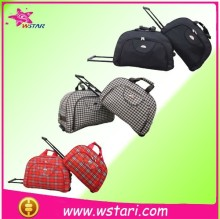 bicycle travel bag,travel bag leather,caster for bag travel