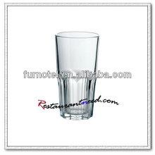 D133 Hi-Ball Glass/Drinking Glass/Glass