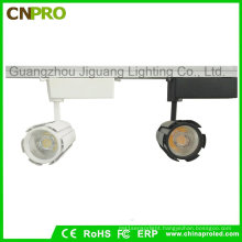 New Design LED Track Light with 3 Years Warranty