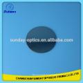 Fenêtre infrarouge optique de Ge polie