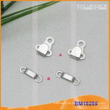 Hosenhaken Metallhaken BM1029