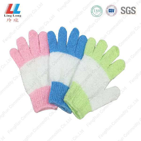 Gloves Comely