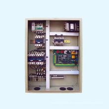 Шкаф управления микрокомпьютера серии Cgb01 для товаров поднять