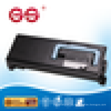 Cartucho de tóner negro compatible TK-570K reemplaza cartucho de impresora láser 1T02HG0EU0 para Kyocera