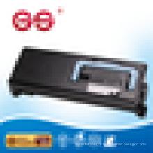 Cartouche de toner noir TK-570K compatible Remplace la cartouche d'imprimante laser 1T02HG0EU0 pour Kyocera