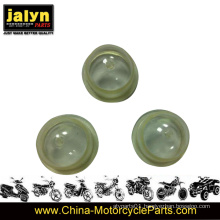 Transparent Oil Cup for Carburetor
