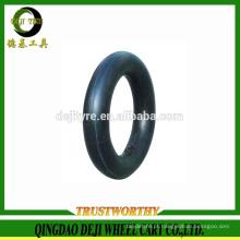 Alta qualidade da motocicleta tubo interno 4.00-8 três rodas da motocicleta tubo