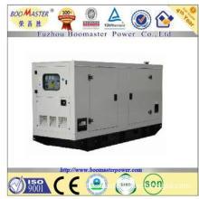 140KVA Diesel Engine Powered Deutz Generator Set