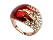 wholesale jewelry / rings