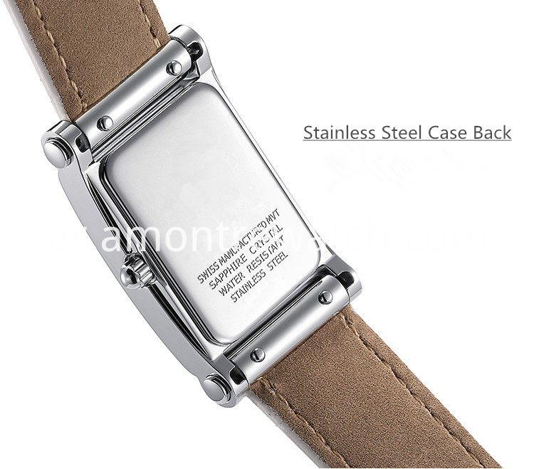 Herbelin lady watch