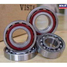Angular Contact Ball Bearing 7308