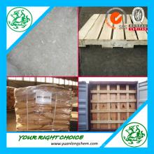 Natriumthiosulfat Pentahydrat / Hypo