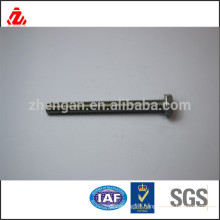 M10 stainless steel full thread bolt