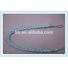 Braid Dekorative Vorhang Binden Seil
