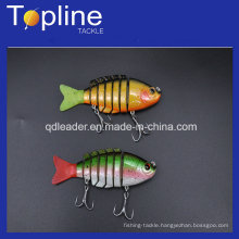 Top Grade Fishing Lure in Fishing Tackle