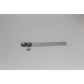 200mm Steel Basic Herramientas Hand Garden Tools Digital Angle Finder