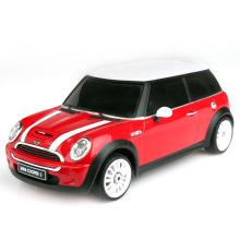 Производитель мини RC автомобилей RC игрушки Китай
