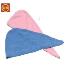 hair steamer cap, hair laser cap