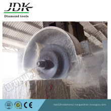 Diamond Multi-Saw Blades for Granite Cutting Tools