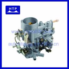El motor diesel de la fábrica de China parte el carburador assy PARA RENAULT R4GTL 11779001