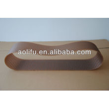 T10 PU Timing Belt for Machinery equipment