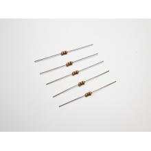 Micro fusible 125V 215 215-1 série