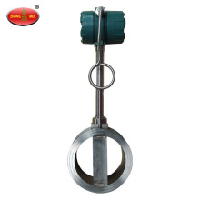 XFV Series DN15 Vortex Fluid Stoom-gasflowmeter
