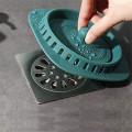 Kundenspezifisches Silikon-Deodorant-Sieb gegen Verstopfung