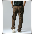 Cotton Fabric for Men's Trousers Fabric
