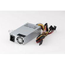 12v 200W 1U SERIE FLEX / Ordenador de fuente de alimentación