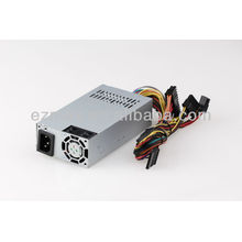 12v 200W 1U SERIES FLEX / Alimentation informatique