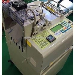 Automatyczna maszyna do cięcia zawiesi do ciężkich obciążeń