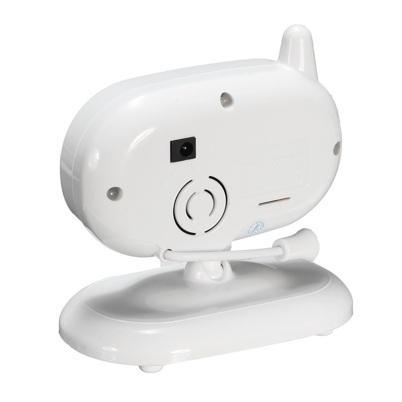 Baby Monitor Camera Night Vision
