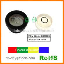 Soporte de plástico con ROHS estándar YJ-CR1508B