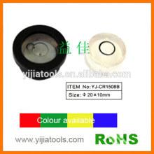 Suporte de plástico com ROHS padrão YJ-CR1508B