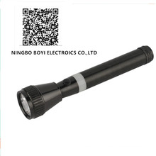 3W CREE LED Torch Light Aircraft Alloy Material