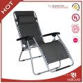 складной кресло невесомости стул