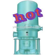Série JRF Combustão de carvão Fornalha de ar quente