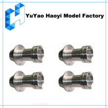 Custom Processing Equipment Metal Parts