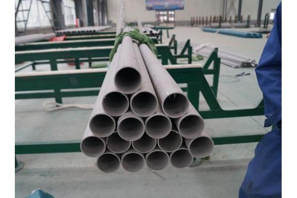 duplex_stainless_steel_tp2205_2507