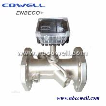 Hochwertiger Hochleistungs-Durchfluss-Sensor