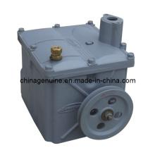 Насос шестеренный Zcheng для распределителя топлива Zcp-68