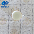 Opal Glass Pressing Coffee Cup