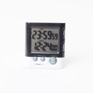 Mini Digital Timer for Daily Using